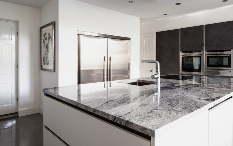 Granite | Siman Stones Pvt. Ltd.